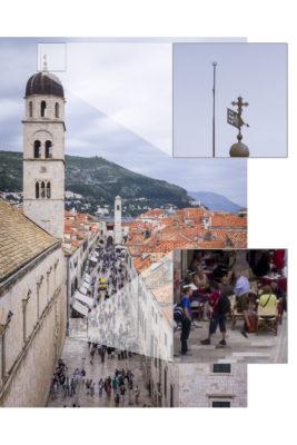 Nat-Coalson-Dubrovnik-Example
