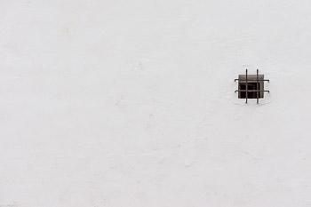 Fine art photograph: Forlorn by Nat Coalson