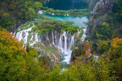 Nat-Coalson-Plitvice-Lakes-20141003-004-1000px