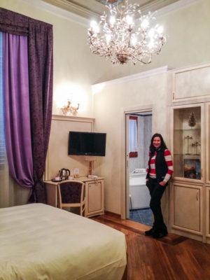 Nat-Coalson-Tuscany-2014-04-28-01